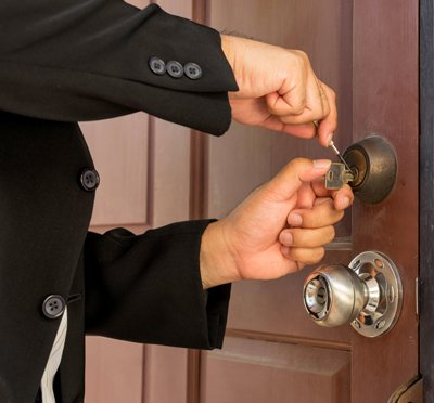 Locksmith Lock Store Las Vegas, NV 702-636-9124